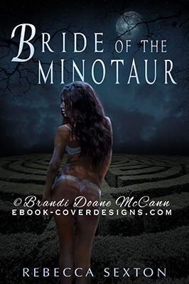Bride of the Minotaur