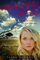 Confessions of the Crow copy