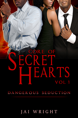Core of Secret Hearts