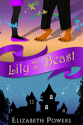 Lily and the Beast