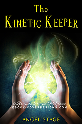 The Kinetic Keeper