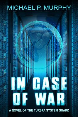 In Case of War ebook cover