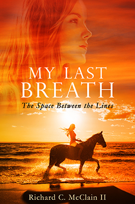 My Last Breath ebook cover