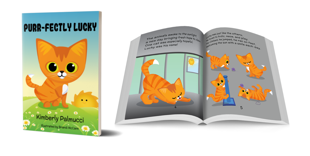 Average Cost Of Book Cover Illustration : Cost and services for ebook print on demand designs