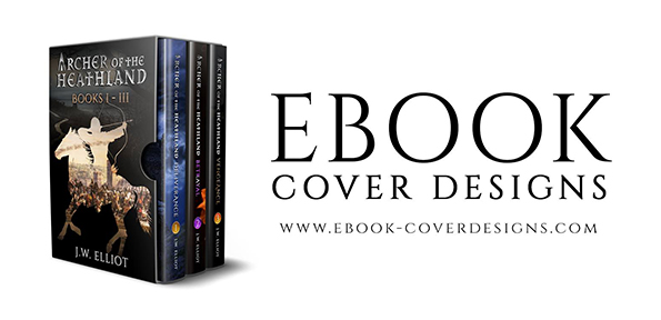Book Cover Design Services Ebook Cover Designs